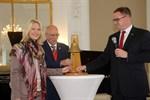 Hansetag Rostock feierlich eröffnet