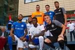 Hansa Rostock - Trainingsauftakt und neue Trikots der Saison 2018/19