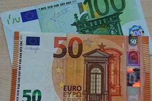 150 Euro Begrüßungsgeld für Auszubildene