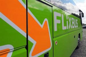 Mit FlixBus von Rostock nach Rügen, Usedom und Malchow (Foto: FlixBus)