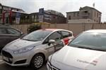 Wiro und Flinkster starten Carsharing in Rostock
