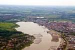 Mietpreisbremse in Rostock gilt ab Oktober