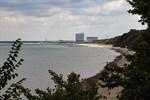 500 Meter Geisternetz aus Ostsee vor Warnemünde geborgen