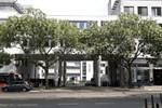 Stadtbäume brauchen Wasser - Hilfe der Anwohner gefragt