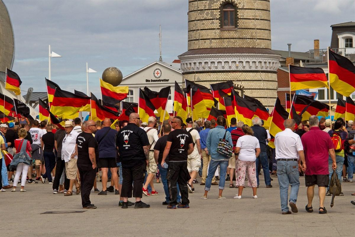Afd Rostock