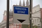Parken in Rostock und Warnemünde wird teurer