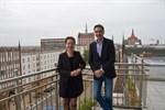 WIRO-Miet-Anker - günstige Miete für Geringverdiener