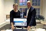 Rostock startet Online-Service zur Anhörung bei Verkehrsdelikten