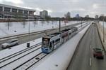 Nahverkehr in Rostock wird bis zu 20 Prozent teurer