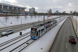Nahverkehr in Rostock wird bis zu 20 Prozent teurer (Foto: Archiv)