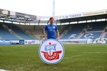 Hansa Rostock holt Maximilian Ahlschwede zurück