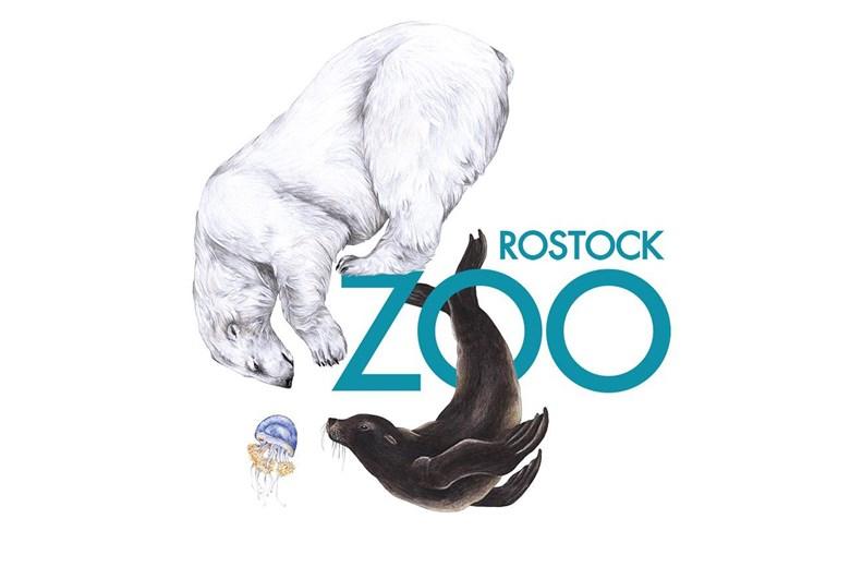 120 Jahre Zoo Rostock