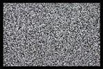 Rostocker Kabelnetz: Analoge Fernseh- und Radiosignale werden abgeschaltet