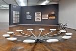 """Experiment Zukunft"" ab Samstag in der Kunsthalle"