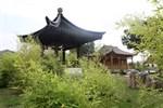 Neue Regelungen locken Besucher in den IGA Park
