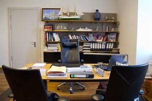 OB-Wahl 2019 in Rostock: Neun Kandidaten bewerben sich um den Stuhl des Oberbürgermeisters (Foto: Archiv)