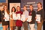 Jugend forscht 2019: Landessieger kommen aus Rostock