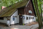 """""""Jägerhütte"""" im Barnstorfer Wald schließt zum 1. Mai"""
