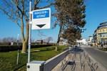 Parken wird teurer – Automaten in Warnemünde werden umgestellt