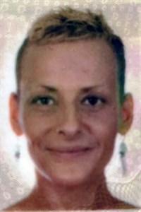 Janine Rusin aus Rostock wird vermisst