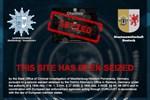 Kinderpornografieplattform im Darknet abgeschaltet