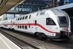 Neue Bahn-Verbindung von Dresden nach Rostock