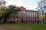 Universität Rostock erhält ERC-Förderung