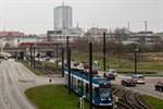 Bahn baut ab 2020 am Hauptbahnhof