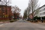 Erneuerung der Ulmenstraße geht weiter – teilweise Vollsperrung