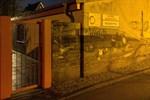 Sofortige Schließung zweier Kitas wegen Entzug der Betriebserlaubnis