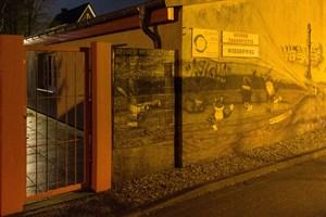 """Den Kindertagesstätten """"Wiesenzwerge"""" in Warnemünde und """"Gutshaus"""" in Toitenwinkel wurde mit sofortiger Wirkung die Betriebserlaubnis entzogen"""