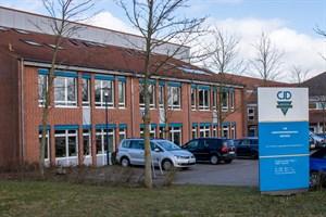 Coronavirus: Rostocker Schule geschlossen
