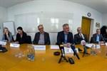 Erste Corona-Bilanz und Ausblick der Unimedizin Rostock