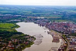 Corona: Rostock sagt Veranstaltungen ab (Foto: Archiv)