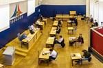 Covid-19: Exit-Strategie für Rostock debattiert