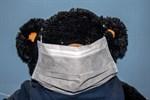 MV führt Maskenpflicht im ÖPNV ein