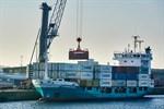 Überseehafen Rostock wird Knotenpunkt für Seidenstraßenverkehre