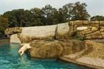 Zoo Rostock öffnet am Montag wieder