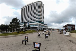 Corona: MV öffnet Gastronomie und Hotels (Foto: Archiv)