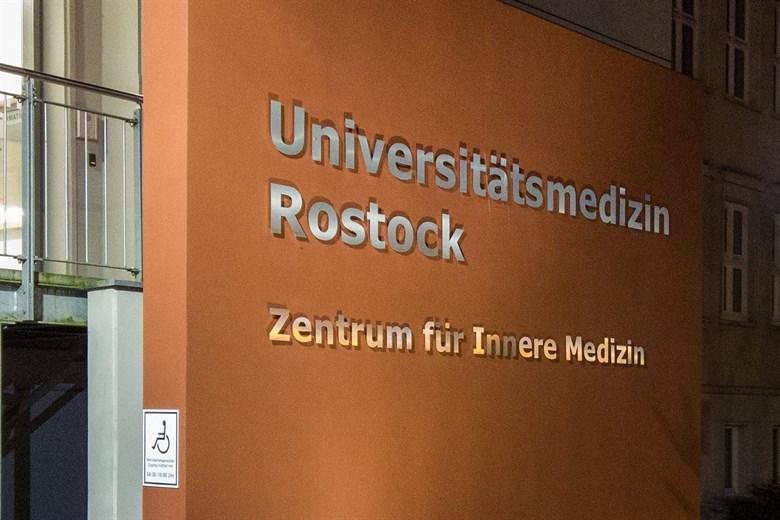 Unimedizin kehrt in Regelbetrieb zurück