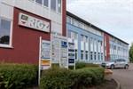 Rostock erhöht Gewerbemiete um 30 Prozent
