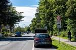 Ortsbeirat Warnemünde für Tempo 30 in Parkstraße