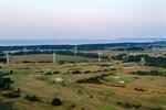 Wiro will Grund im LSG Diedrichshäger Land kaufen