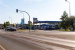 Drei neue Parkhäuser in Warnemünde bis 2021?