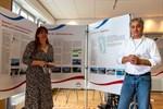 Warnemünde: Ideen für die Zukunft des Seebads