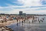 MV lockert Reiseregeln für deutsche Risikogebiete