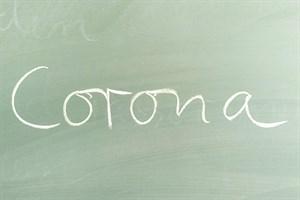 Keine Corona-Tests bei Schul-Quarantäne