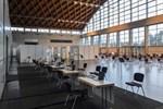 Corona-Impfzentrum in Rostock ist startklar
