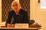 Nitzsche übernimmt Ortsbeiratsvorsitz in Warnemünde