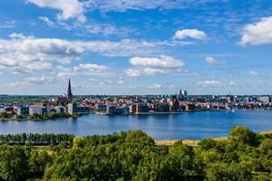 Rostock will Klimaneutralität bis 2035 (Foto: Archiv)